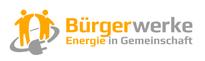 Bürgerwerke eG – Energie in Gemeinschaft