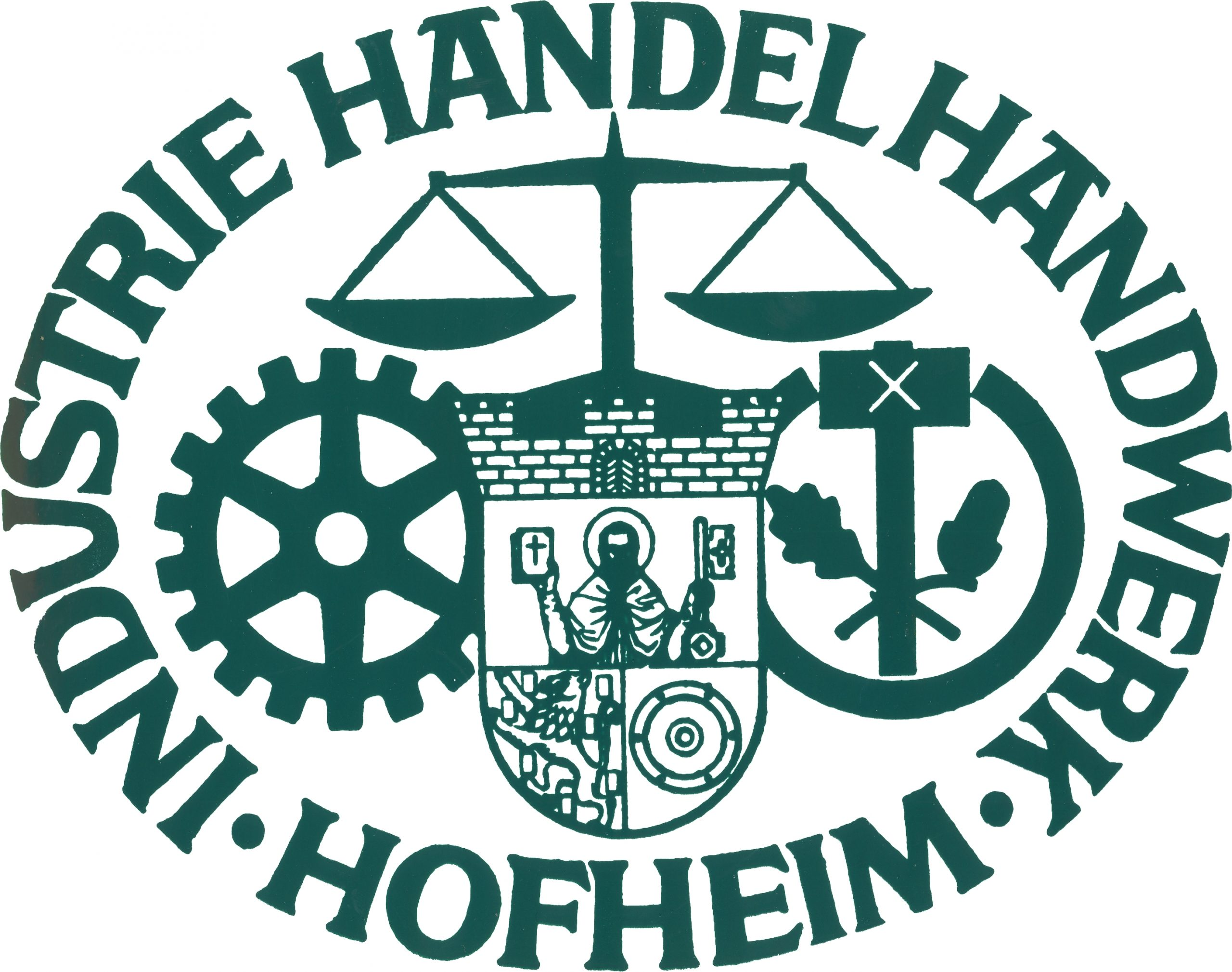 IHH Hofheim e.V. – Gewerbeverein Hofheim