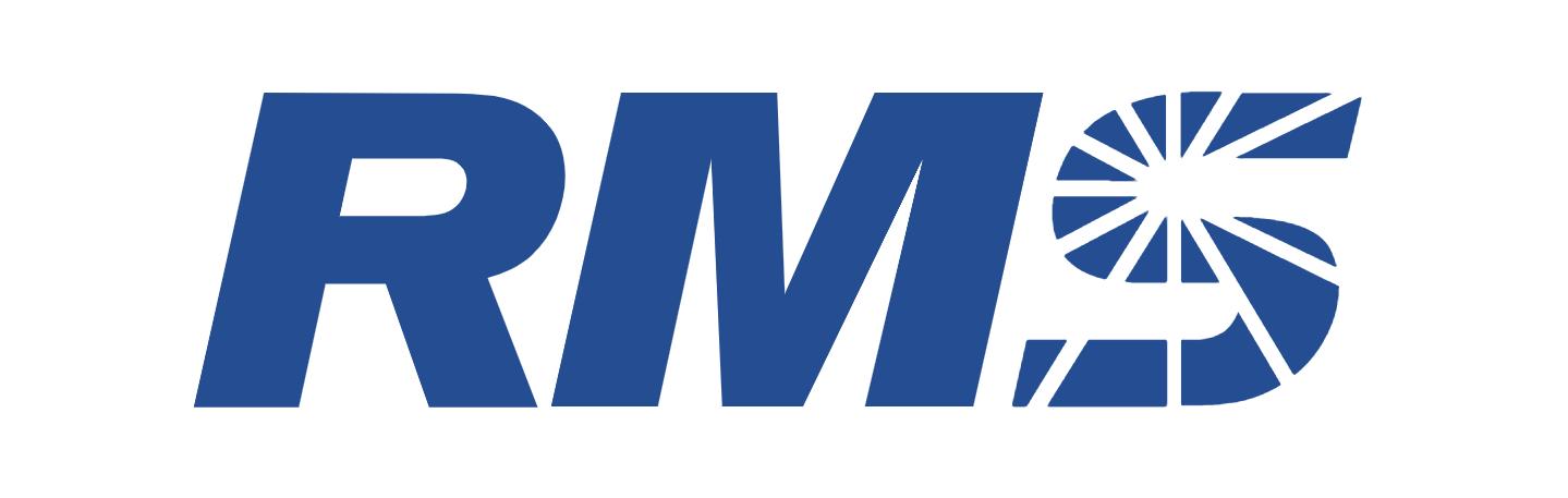 RMS Rhein Main Solarpark GmbH